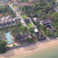 ���� ����� Maya Sanur Resort & Spa No Category