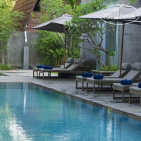 Фото отеля Maya Sanur Resort & Spa No Category