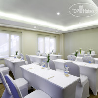 Фото отеля Rofa Galleria Hotel And Villas 3*