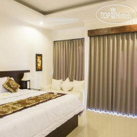 Фото отеля The Light Bali Villas 3*