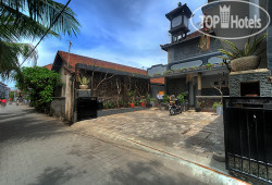 NB Bali Guest House 2*