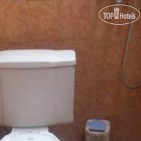 Фото отеля Sukma Guest House No Category