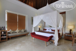Puri Sebali Resort 4*
