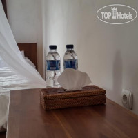 Фото отеля Meme Royak Homestay No Category