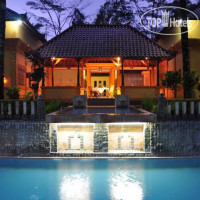 Фото отеля Raffles Country Side 3*