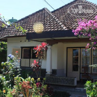 Фото отеля Made Oka Homestay And Warung 1*