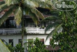 Pesona Terrace Ubud No Category