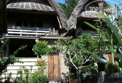Baruna Cottages 2*
