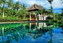 The Bali Purnati Center For The Arts 4*