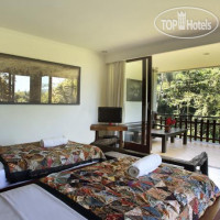 Фото отеля Abing Terrace Resort 4*