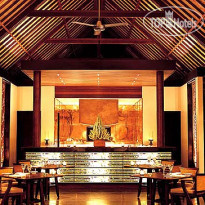 ���� ����� The Club at The Legian 5* � ���� (��������), ���������