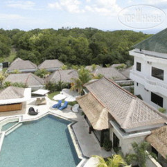 The Dreamland Luxury Villas & Spa