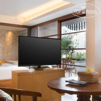���� ����� Alaya Resort Kuta 4*