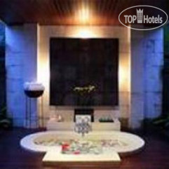 The Ubud Village Resort & Spa 4*
