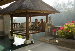 The Viceroy Bali 5*