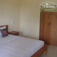 Фото отеля Pratama Home Stay No Category