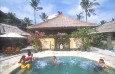 фотогалерея отеля Sari Segara Resort