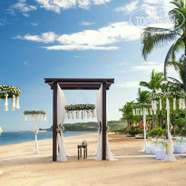 Фото отеля The St. Regis Bali Resort 5*