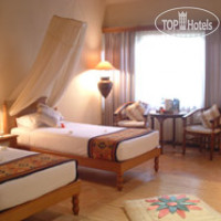 Фото отеля The Benoa Beach Front Villas 3*