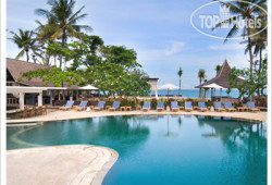 Bali Garden Hotel Resort & Spa 4*