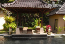 Beji Ubud Resort 3*