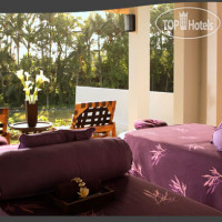 Фото отеля FuramaXclusive Villas & Spa Ubud 5*