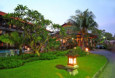 ����������� ����� Adi Dharma Cottages
