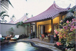 Parigata Villas Resort 4*