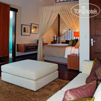 Фото отеля Kanishka Villas 4*