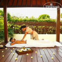 Фото отеля Sun Island Boutique Villas & Spa 4*