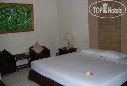 Sarinande Beach Inn 3*
