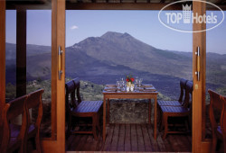 Lakeview Eco Lodge 3*