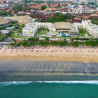Фото отеля Sheraton Bali Kuta Resort No Category
