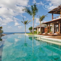 Фото отеля Semara Luxury Villa Resort Uluwatu 5*