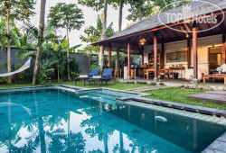 Mango Tree Villas 5*