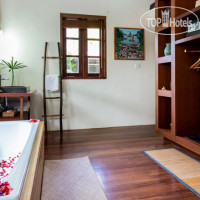 Фото отеля Mango Tree Villas 5*