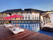 ����������� ����� Mercure Bali Nusa Dua