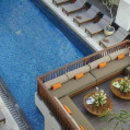 ���� ����� The Magani Hotel and Spa 4*