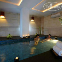 Фото отеля The Magani Hotel and Spa 4*