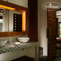 Фото отеля Grand Akhyati Villas & SPA 4*