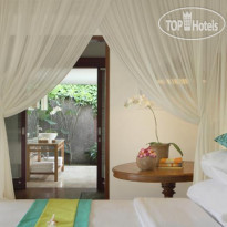 Фото отеля The One Boutique Villa 5*
