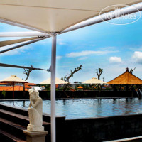 Фото отеля The Royal Eighteen Resort & Spa 4*