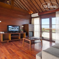 Фото отеля Amadea Resort & Villas APT