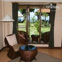 Фото отеля Sunset House Lombok 2*