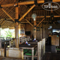 Фото отеля Rinjani Beach Eco Resort 2*