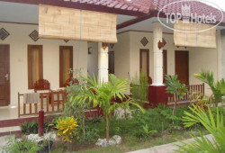 Sudi's Cottages 1*