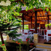 Фото отеля Tropical Hideaways Resort 2*