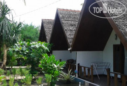 Rawa Cottages 1*