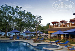 Villa Grasia Resort and Spa 3*