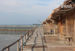 Bintan Laguna Restaurant & Resort 2*